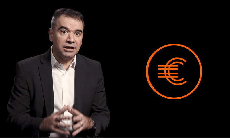 Introducing Our UCITS Business