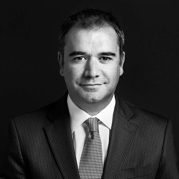 Luis Berruga